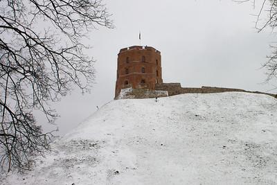 Vilnius-0093