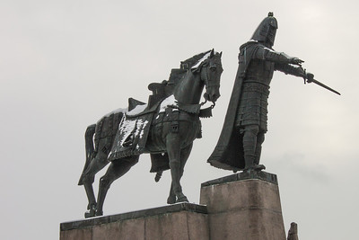 Vilnius-0092