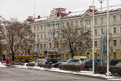 Vilnius-0090