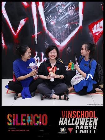 Silencio-Vinschool-Haloween-Party-instant-print-photobooth-Chup-hinh-in-anh-lay-lien-Halloween-2019-WefieBox-Photobooth-Vietnam-056
