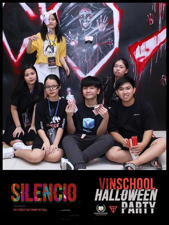 Silencio-Vinschool-Haloween-Party-instant-print-photobooth-Chup-hinh-in-anh-lay-lien-Halloween-2019-WefieBox-Photobooth-Vietnam-090