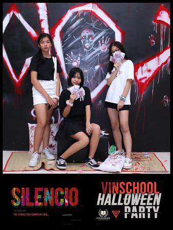 Silencio-Vinschool-Haloween-Party-instant-print-photobooth-Chup-hinh-in-anh-lay-lien-Halloween-2019-WefieBox-Photobooth-Vietnam-106