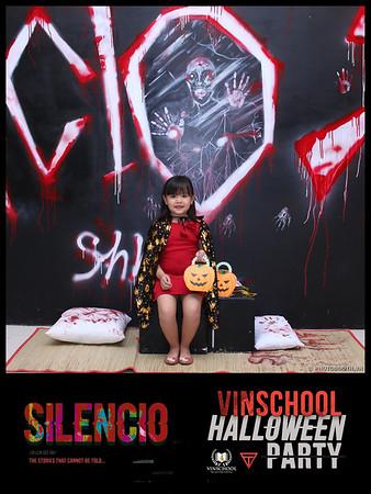 Silencio-Vinschool-Haloween-Party-instant-print-photobooth-Chup-hinh-in-anh-lay-lien-Halloween-2019-WefieBox-Photobooth-Vietnam-067