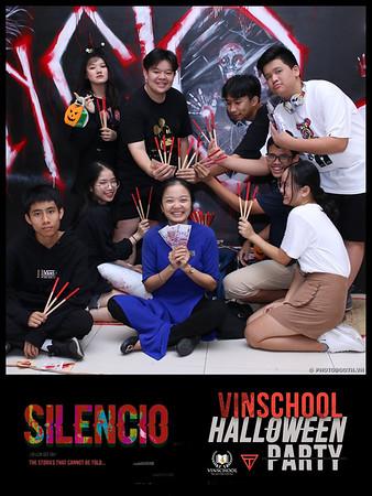 Silencio-Vinschool-Haloween-Party-instant-print-photobooth-Chup-hinh-in-anh-lay-lien-Halloween-2019-WefieBox-Photobooth-Vietnam-062