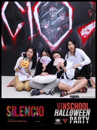 Silencio-Vinschool-Haloween-Party-instant-print-photobooth-Chup-hinh-in-anh-lay-lien-Halloween-2019-WefieBox-Photobooth-Vietnam-084
