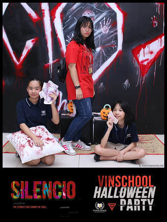 Silencio-Vinschool-Haloween-Party-instant-print-photobooth-Chup-hinh-in-anh-lay-lien-Halloween-2019-WefieBox-Photobooth-Vietnam-073