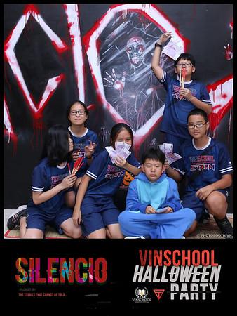 Silencio-Vinschool-Haloween-Party-instant-print-photobooth-Chup-hinh-in-anh-lay-lien-Halloween-2019-WefieBox-Photobooth-Vietnam-058