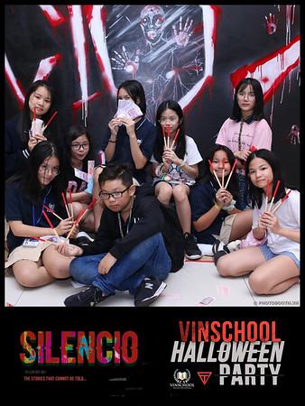 Silencio-Vinschool-Haloween-Party-instant-print-photobooth-Chup-hinh-in-anh-lay-lien-Halloween-2019-WefieBox-Photobooth-Vietnam-105