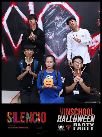 Silencio-Vinschool-Haloween-Party-instant-print-photobooth-Chup-hinh-in-anh-lay-lien-Halloween-2019-WefieBox-Photobooth-Vietnam-059
