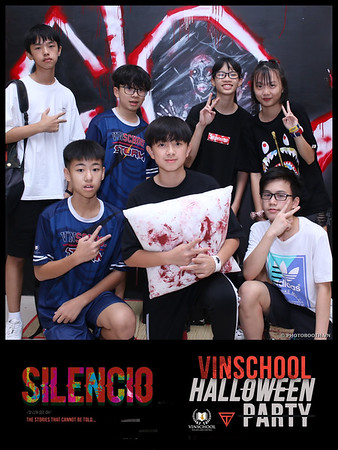 Silencio-Vinschool-Haloween-Party-instant-print-photobooth-Chup-hinh-in-anh-lay-lien-Halloween-2019-WefieBox-Photobooth-Vietnam-065