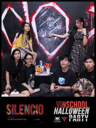 Silencio-Vinschool-Haloween-Party-instant-print-photobooth-Chup-hinh-in-anh-lay-lien-Halloween-2019-WefieBox-Photobooth-Vietnam-088