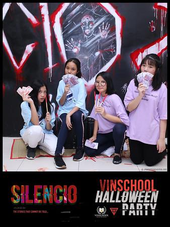 Silencio-Vinschool-Haloween-Party-instant-print-photobooth-Chup-hinh-in-anh-lay-lien-Halloween-2019-WefieBox-Photobooth-Vietnam-108