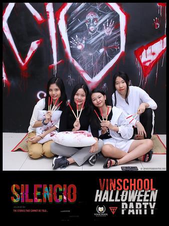 Silencio-Vinschool-Haloween-Party-instant-print-photobooth-Chup-hinh-in-anh-lay-lien-Halloween-2019-WefieBox-Photobooth-Vietnam-083