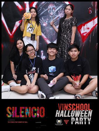 Silencio-Vinschool-Haloween-Party-instant-print-photobooth-Chup-hinh-in-anh-lay-lien-Halloween-2019-WefieBox-Photobooth-Vietnam-089