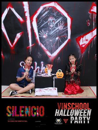 Silencio-Vinschool-Haloween-Party-instant-print-photobooth-Chup-hinh-in-anh-lay-lien-Halloween-2019-WefieBox-Photobooth-Vietnam-087