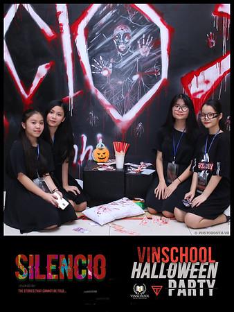Silencio-Vinschool-Haloween-Party-instant-print-photobooth-Chup-hinh-in-anh-lay-lien-Halloween-2019-WefieBox-Photobooth-Vietnam-091