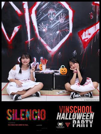 Silencio-Vinschool-Haloween-Party-instant-print-photobooth-Chup-hinh-in-anh-lay-lien-Halloween-2019-WefieBox-Photobooth-Vietnam-072