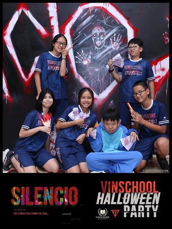 Silencio-Vinschool-Haloween-Party-instant-print-photobooth-Chup-hinh-in-anh-lay-lien-Halloween-2019-WefieBox-Photobooth-Vietnam-057