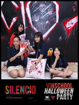 Silencio-Vinschool-Haloween-Party-instant-print-photobooth-Chup-hinh-in-anh-lay-lien-Halloween-2019-WefieBox-Photobooth-Vietnam-074
