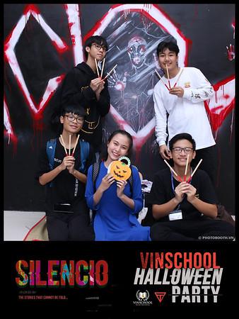 Silencio-Vinschool-Haloween-Party-instant-print-photobooth-Chup-hinh-in-anh-lay-lien-Halloween-2019-WefieBox-Photobooth-Vietnam-060