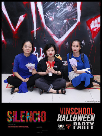Silencio-Vinschool-Haloween-Party-instant-print-photobooth-Chup-hinh-in-anh-lay-lien-Halloween-2019-WefieBox-Photobooth-Vietnam-055