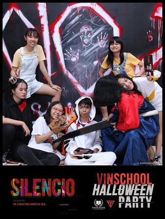 Silencio-Vinschool-Haloween-Party-instant-print-photobooth-Chup-hinh-in-anh-lay-lien-Halloween-2019-WefieBox-Photobooth-Vietnam-077
