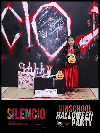 Silencio-Vinschool-Haloween-Party-instant-print-photobooth-Chup-hinh-in-anh-lay-lien-Halloween-2019-WefieBox-Photobooth-Vietnam-086