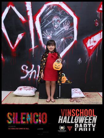 Silencio-Vinschool-Haloween-Party-instant-print-photobooth-Chup-hinh-in-anh-lay-lien-Halloween-2019-WefieBox-Photobooth-Vietnam-068
