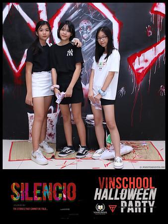 Silencio-Vinschool-Haloween-Party-instant-print-photobooth-Chup-hinh-in-anh-lay-lien-Halloween-2019-WefieBox-Photobooth-Vietnam-107