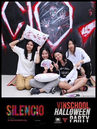 Silencio-Vinschool-Haloween-Party-instant-print-photobooth-Chup-hinh-in-anh-lay-lien-Halloween-2019-WefieBox-Photobooth-Vietnam-085