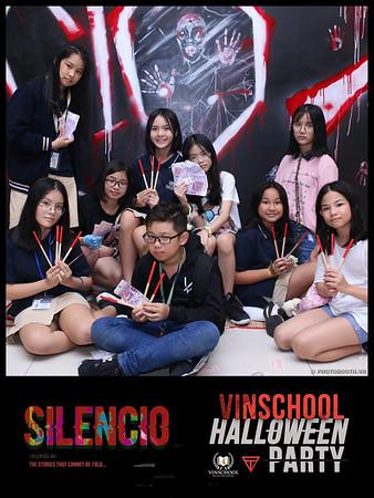 Silencio-Vinschool-Haloween-Party-instant-print-photobooth-Chup-hinh-in-anh-lay-lien-Halloween-2019-WefieBox-Photobooth-Vietnam-104