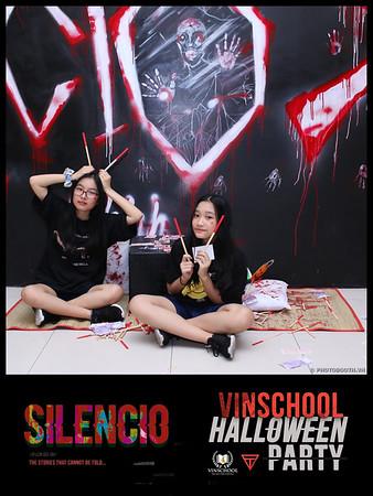 Silencio-Vinschool-Haloween-Party-instant-print-photobooth-Chup-hinh-in-anh-lay-lien-Halloween-2019-WefieBox-Photobooth-Vietnam-103