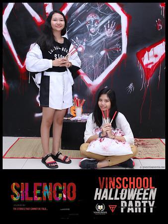 Silencio-Vinschool-Haloween-Party-instant-print-photobooth-Chup-hinh-in-anh-lay-lien-Halloween-2019-WefieBox-Photobooth-Vietnam-071