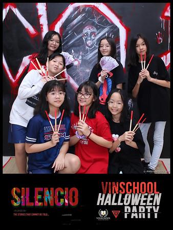 Silencio-Vinschool-Haloween-Party-instant-print-photobooth-Chup-hinh-in-anh-lay-lien-Halloween-2019-WefieBox-Photobooth-Vietnam-064