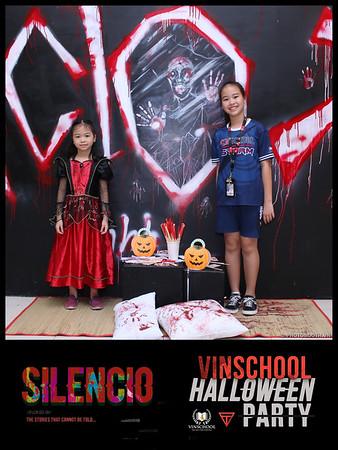 Silencio-Vinschool-Haloween-Party-instant-print-photobooth-Chup-hinh-in-anh-lay-lien-Halloween-2019-WefieBox-Photobooth-Vietnam-081