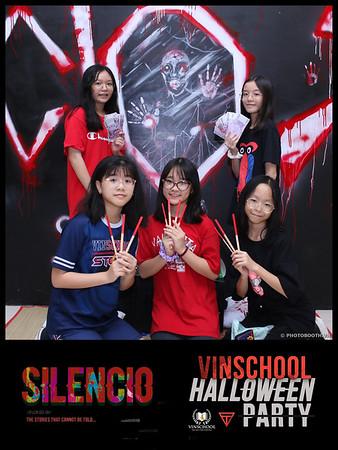 Silencio-Vinschool-Haloween-Party-instant-print-photobooth-Chup-hinh-in-anh-lay-lien-Halloween-2019-WefieBox-Photobooth-Vietnam-063