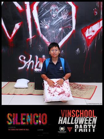 Silencio-Vinschool-Haloween-Party-instant-print-photobooth-Chup-hinh-in-anh-lay-lien-Halloween-2019-WefieBox-Photobooth-Vietnam-075