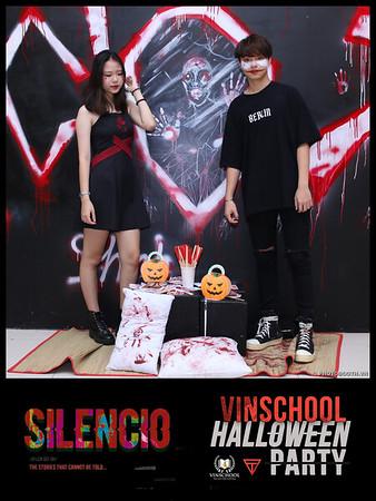 Silencio-Vinschool-Haloween-Party-instant-print-photobooth-Chup-hinh-in-anh-lay-lien-Halloween-2019-WefieBox-Photobooth-Vietnam-079