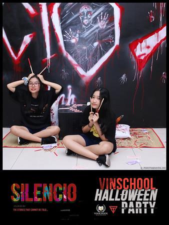 Silencio-Vinschool-Haloween-Party-instant-print-photobooth-Chup-hinh-in-anh-lay-lien-Halloween-2019-WefieBox-Photobooth-Vietnam-102
