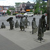 Panchanter in Polen 2006