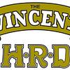 Vincent-HRD