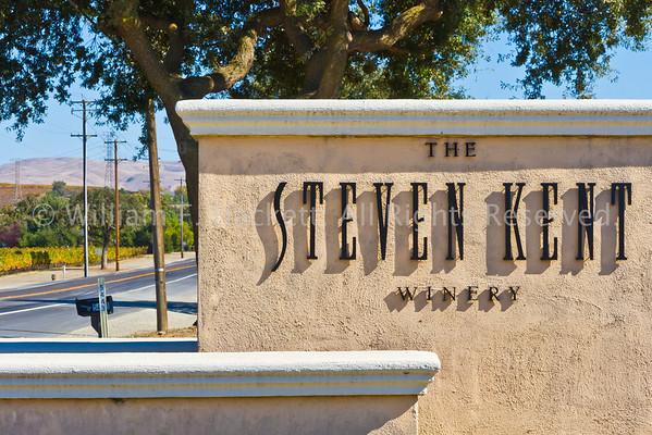 StevenKentSign9017