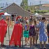 Cuda Ridge7513 (Harvest Wine Celebration)