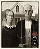 Vinegaroon | New American Classic Table Hot Sauce