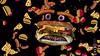 Oh My Hot Sauce #Vinegaroon ft. #BobbyBunz