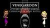 #Vinegaroon | Let's Dance
