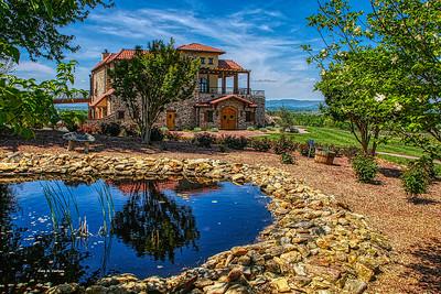 Raffaldini Winery