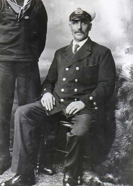 Alexander Grieve Stephen (1873 - 1935)_E1