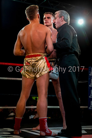 Viny Church vs William Goldie-Galloway-12