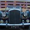East Coast Car Association Resorts World